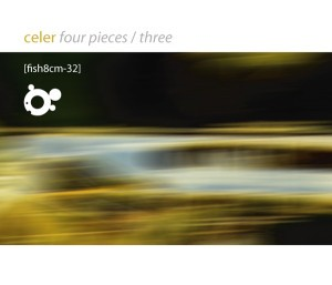 Four Pieces / Three